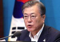 【朗報】韓国、TPP加入決定を先送りw 1