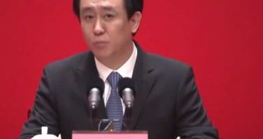 【速報】中国恒大「不動産やーめた。電気自動車へ事業転換アル」 なんだこいつらw 1