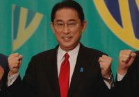 党首討論会で岸田総裁とそれ以外の8人の意見がくっきり別れてしまい自民党の立ち位置が確定 9