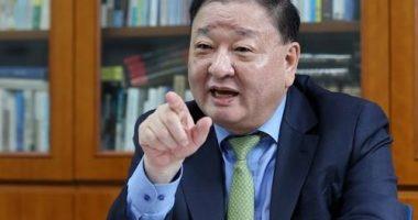 韓国「日本の賠償金を肩代わりする。ただし謝罪が必要だ」 帰っていいよ 8