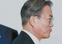 韓国人が愛国心を発揮してユニクロ不買を貫いた結果黒字転換し敗北を味わうw 8