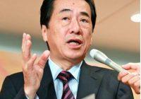 【衆院選】石原伸晃と菅直人と海江田が落選危機w 12