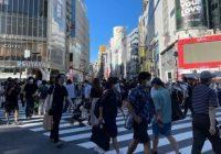 2015年から日本の賃金は韓国よりも低くなり去年は38万円も差がついた、と韓国紙が日本の経済的衰退を示唆 3